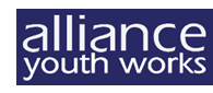 alliance-youth-logo